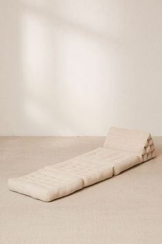 Shop Convertible Triangle Floor Cushion at Urban Outfitters today. Urban Outfitters, Asian Sofas, Home Decor Furniture, Furniture Design, Convertible, Small Balcony Decor, Floor Sitting, Single Chair, Affordable Home Decor