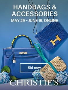 5d47bb954ab7 Get Ready for Chloé Logo Bags of Several Types for Resort 2019 - PurseBlog