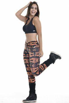 47 melhores imagens de moda fitness  e4068a33438