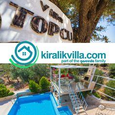 http://bit.ly/2rLLy3D  Tesis: #1214 Kaş/Antalya, Türkiye  10 Yetişkin Kapasiteli 5 Yatak Odalı 5 Banyo  Kalkan Koyu ve açık denize yukarıdan bakan Villa, zeytin ağaçları arasında, yamaç üzerinde göreceli bir mahremiyet sağlamaktadır. Ferah ve basit dekore edilmiş bu Akdeniz dinlenme yeri, orta ile büyük aileler veya arkadaş grupları için idealdir.   #kiralikvilla #kalkan #tatil #villatatili #tatilvillasi #enjoy #holiday #Antalya