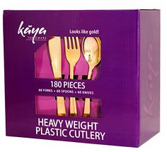 The Kaya Collection - Disposable Metallic Gold Plastic Cu... https://www.amazon.com/dp/B01I0WOY5G/ref=cm_sw_r_pi_dp_x_MOQ7xb7Q7SADC