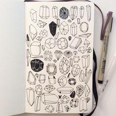 Смотрите это фото от @hee_cookingdiary на Instagram • Отметки «Нравится»: 2,225