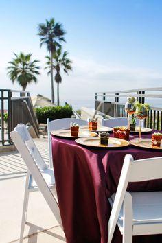 Carlsbad Seapointe Resort in Carlsbad, California