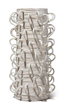 chandelier ||| sotheby's n09807lot9nb9jen