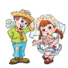 Espaço Educar desenhos para colorir : 60 imagens elementos de festa junina em png transparente lindas!