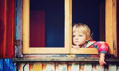 Mental health affects all of us, including in the early years. Here's how early childhood educators can promote mental health in their classrooms. Jean Piaget, Preschool Rooms, Developmental Delays, Dysfunctional Family, Effective Communication, Early Childhood Education, Teaching Kids, Mental Health, Parenting