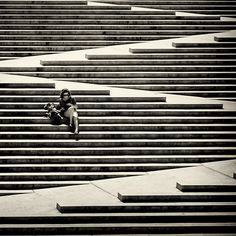 rampa escalera - Buscar con Google