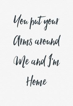 20 Romantic Love Quotes That Will Make You Fall In Love All Over Again 20 citations d'amour romantique qui vous feront retomber amoureux Love Quotes For Him Cute, Love Quotes For Him Boyfriend, Love Quotes For Wedding, Girlfriend Quotes, Quotes About Husbands, Quotes About Babies, Happy In Love Quotes, Being In Love Quotes, Making Love Quotes