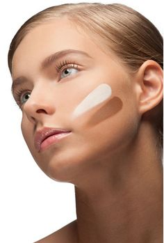 Choosing the right concealer for your skin tone can be daunting at times. Then how to choose concealer especially when you ahead for a . Makeup Primer, Makeup Tips, Beauty Makeup, Face Makeup, Makeup Ideas, Makeup Hacks, Diy Makeup, Makeup Tutorials, How To Choose Concealer