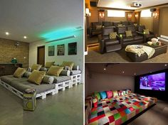 Home-Movie-Theater-Ideas.jpg 640×478 pixels