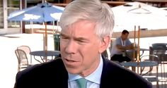 Dishonest David Gregory, CNN – Selling The Lie Democrat Propagandists Fabricates Russia Cover For Clinton Against Trump (7/28/16)