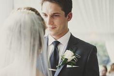 KAYLA + JOEL // MARRIED // VANCOUVER WEDDINGPHOTOGRAPHY - Modern Wedding Photography in Victoria BC -