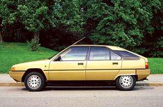 Citroen Ds, Commercial Vehicle, Retro Cars, Classic Cars, Van, Vehicles, Motors, Station Wagon, Vans