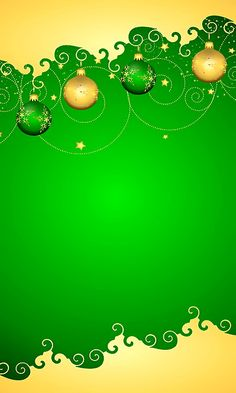 Download 480x800 «Christmas Background» Cell Phone Wallpaper. Category: Holidays