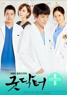 """Good Doctor Korean Drama: A riveting medical drama. Joo Won stars as an autistic savant pediatric doctor, Park Shi On, who struggles to succeed in a competitive """"adult"""" world where everyone is at least emotionally and mentally 20 years older than he is. Joo Sang Wook, Korean Drama Quotes, Korean Drama Movies, Korean Dramas, Joo Won, Moon Chae-won, Romance, Good Doctor Korean Drama, Kdrama"""