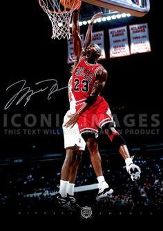 X Michael Jordan NBA Chicago Bulls Print Signed (Pre-print Autograph) Michael Jordan Sign, Michael Jordan Pictures, Michael Jordan Basketball, Michael Jordan Chicago Bulls, Nba Chicago Bulls, Jordan 23, Nike Basketball, Air Jordan, Sports Painting
