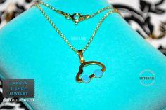 #baby #boy #car #blue #enamel #sterling #silver #handmade #jewelry #motherday #joyas #mujer #woman #moda #jewellery #γυναικα #μωρο #νεογεννητο #δωρο #αγορι #σμαλτο #μπλε #ασημενιο #επιχρυσο #αλυσιδα #χειροποιητο #κοσμημα #παιδικο #βαπτιση #νονος #νονα Blue Enamel Happy Car Chain Necklace Sterling Silver Jewelry Boy Best Gift Baptism Newborn ShowerDay Mother BabyBoy Cute Kids Collection Email: design.lakasa@gmail.com Lakasa eShop Jewelry - Fine Greek Art Enamel Jewelry, Sterling Silver Jewelry, Fine Jewelry, Happy Car, Kids Collection, Cute Kids, Arrow Necklace, Best Gifts, Mother Necklace
