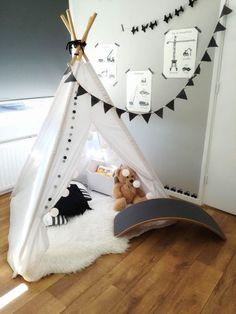 Diy Tipi, Tent Room, Tent Living, Dubai Holidays, Outdoor Gadgets, Unicorn Bedroom, Kids Tents, Tumblr Rooms, Kids Corner