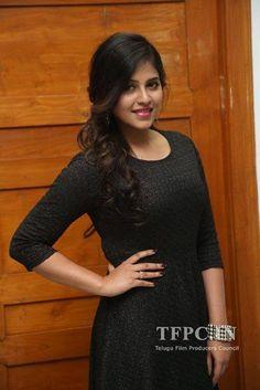 Indian Film Actress, South Indian Actress, Indian Actresses, Cute Girl Pic, Cute Girls, Most Beautiful Indian Actress, Cute Faces, India Beauty, Celebs