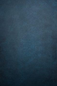 318-blue