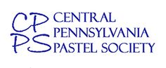 Central Pennsylvania Pastel Society Home