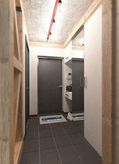 dark-grey-floor-tiles