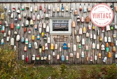 Antiquing In...: Kennebunkport, Maine