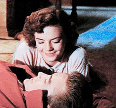 I ♡ James Dean | Love Romance Old Hollywood Star |