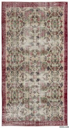 Carpets | Kilim Rugs, Overdyed Vintage Rugs, Hand-made Turkish Rugs, Patchwork Carpets by Kilim.com