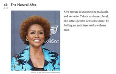 50+ Short Hairstyles for Women Over 50 That Are Cool Forever