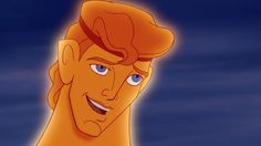 Disney Smolder Fails. (Click picture to see). Eric was the best. And I'm not just saying that because he is my favorite prince. How dare you think me bias! Yeah, okay. I'm a little biased.