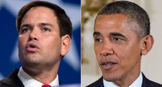 Marco Rubio the Republican Obama Says Let Illegals Stay (What do you say?) http://www.alipac.us/f8/marco-rubio-republican-obama-says-let-illegals-stay-328039/#post1489492