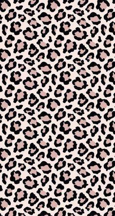 background pattern print edit vsco Animal print