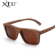 Square Zebra Wood Sunglasses POLARIZED from Autastic Shop Of http://wanelo.co/p/69267258/square-zebra-wood-sunglasses-polarized-flash-mirror-fashion-glasses?utm_campaign=crowdfire&utm_content=crowdfire&utm_medium=social&utm_source=pinterest