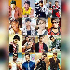 Dj Movie, Movie Photo, Allu Arjun Hairstyle, Prabhas Actor, Allu Arjun Wallpapers, Telugu Hero, Bunny Pics, Allu Arjun Images, Alphabet Images