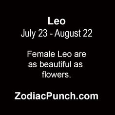 Leo 01 Leo And Scorpio Relationship, Scorpio Relationships, Scorpio Compatibility, Leo Facts, Competition, Cards Against Humanity, Author, Writers