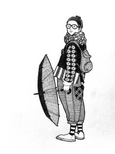 (22) Daisuke Nimura