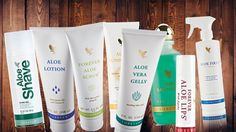 Prodotti Forever Living a base di aloe vera Forever Living Aloe Vera, Forever Living Products, Aloe Vera Gel, Lotion, Facebook 1, Health, Salud, Health Care, Lotions