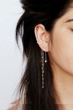 piercingul urechii caith pentru pierderea în greutate pierde grăsimea de burtă și pierderea în greutate