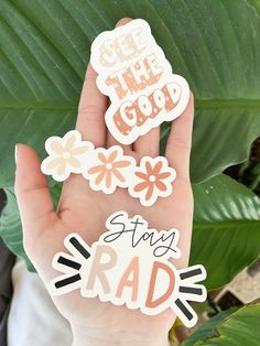 Preppy Stickers, Cute Laptop Stickers, Cool Stickers, Custom Stickers, Journal Stickers, Planner Stickers, Homemade Stickers, Sticker Designs, Sticker Ideas