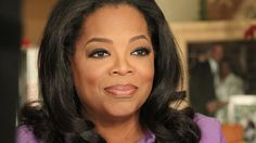 Oprah explains the bookclub over on Storify.