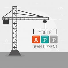 Mobile App Development Company in SG Mobile App Development Companies, Mobile Application Development, Web Application, Mobile App Design, Android Apps, Innovation, Vector Free, Ios