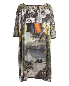 mashup fashion http://www.brownsfashion.com