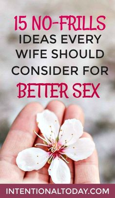 15 no frills ideas every wife should consider for better intimacy in marriage! Intimacy In Marriage, Marriage Relationship, Love And Marriage, Sexless Marriage, Couple Intimacy, Happy Marriage Quotes, Inspirational Marriage Quotes, Marriage Help, Biblical Marriage