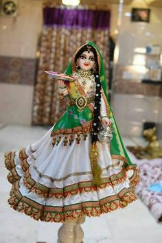 icu ~ 48217124 Shree Krishna HD Wallpapers on Shubh Janmashtami Krishna Statue, Krishna Hindu, Cute Krishna, Radha Krishna Photo, Shiva Shakti, Radhe Krishna Wallpapers, Lord Krishna Wallpapers, Lord Krishna Images, Radha Krishna Pictures