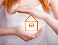 Why buyers must have home insurance: Are you planning to buy a new home? Here's what you need to know about the different insurance options on offer. Buying A New Home, Home Insurance, Must Haves, How To Plan, News