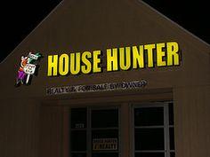 House Hunter Real Estate