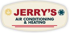 """For your heating and air conditioning services, you want to work with professionals. And if you are a home or business owner in Florence, SC, Jerry's Air Conditioning & Heating is the way to go. With over 40 years of experience, our company specializes in both commercial and residential systems. Better yet, Jerry's Air Conditioning & Heating is family-founded, owned and operated.   Jerry's Air Conditioning & Heating serves as a """"one-stop-shop"""" business in order to meet a variety of needs…"""