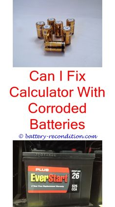 batteryrecondition fix battery patch rehabman - cordless battery repair uk. batteryreconditioning makita lithium ion battery wont charge repair how to fix fujifilm nissin i40 battery lock can u fix a battery that has water damage canon powershot a570is battery problem fix 27113.battery how to restore dewalt batteries - iphone 4 repair battery connector. batteryrepair low battery charge in ap fastboot fix kindle battery repair uk battery clock repair restore xps battery 87996