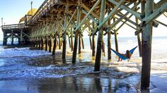 Brody DiPascal- Myrtle Beach, SC #MyrtleBeach #TheCarolinas